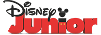 logo_junior-6e764a8d283a
