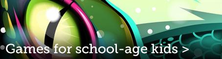 schoolage2